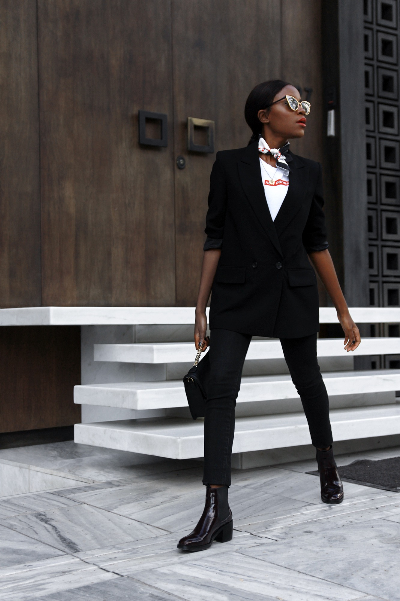 how-to-wear-chelsea-boots