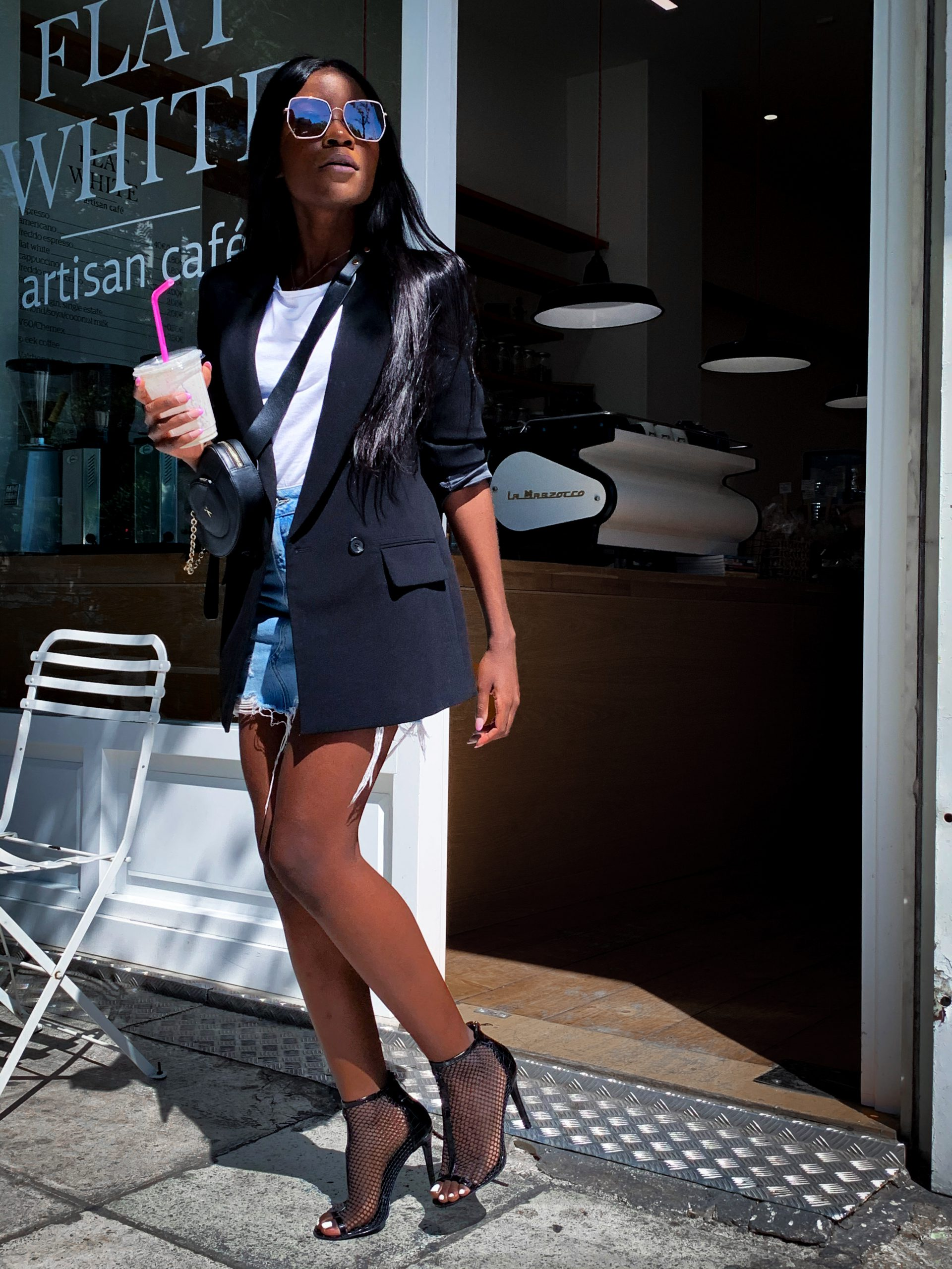 how-to-wear-boots-in-summer