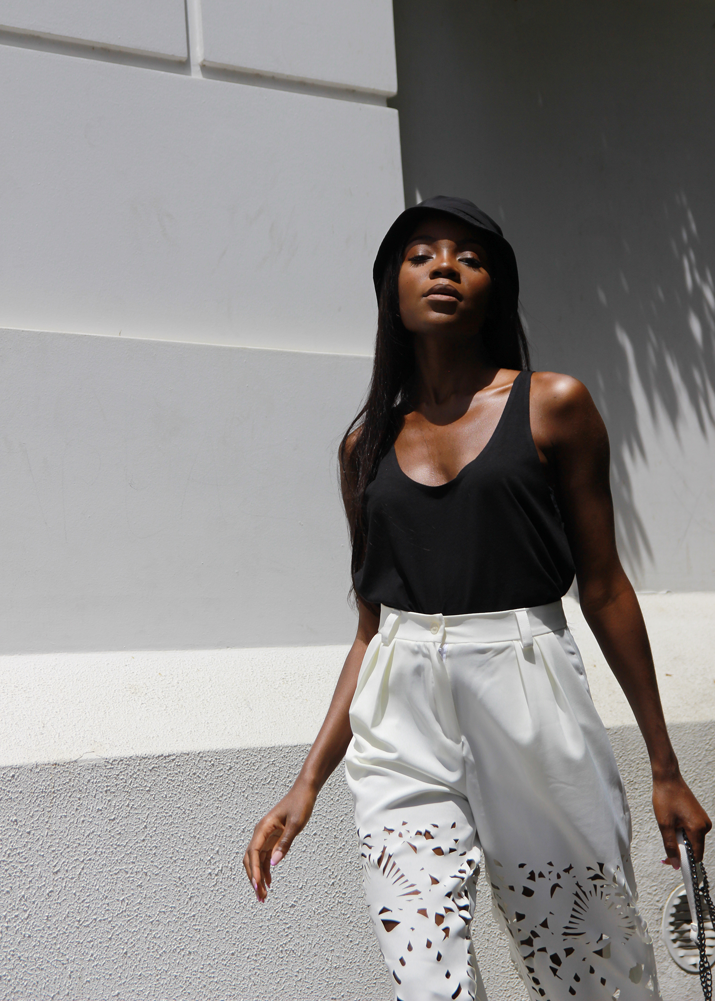 how-to-wear-culotte-trousers